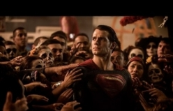 Batman v Superman: Dawn of Justice - Comic-Con Trailer [HD]