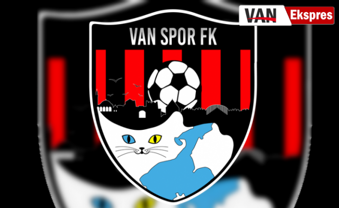 Vanspor, play off'a kenetlendi